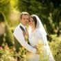 Le mariage de Nataliya  et Arnaud Brouet Wedding Filmaker 2