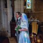 Le mariage de Corina et Claude Jabot 60