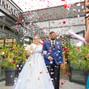 Le mariage de Amelie M. et Jacky T Photographie 179