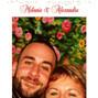 Le mariage de Melaanie N. et Bornemusicale 12