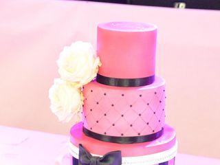 Cake Baby 5