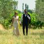 Le mariage de sebastien vezolles et Your big day 2