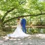 Le mariage de Romain et Jéromine Parmentier 23