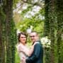 Le mariage de Laura MARCHAL et Sébastien Arts 6