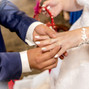 Le mariage de Amelie M. et Jacky T Photographie 183