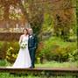 Le mariage de Laura MARCHAL et Sébastien Arts 7