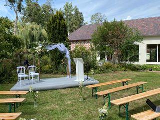 Le Moulin du Vey 3