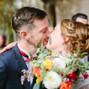 Le mariage de Laure-Anne L. et Le Tandem des Demoiselles - Wedding Designer 30