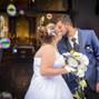Le mariage de Amelie M. et Jacky T Photographie 185