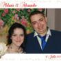 Le mariage de Melaanie N. et Bornemusicale 14