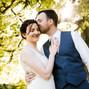 Le mariage de Alexandra Rst et Ferme du Poult 11