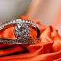 Le mariage de Sophie Roger et David Prévost 8
