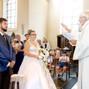 Le mariage de Amelie M. et Jacky T Photographie 187