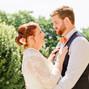 Le mariage de Sophie Roger et David Prévost 12