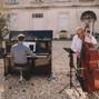 Piano & Plaisirs Acoustiques 2