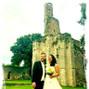 Le mariage de Jonathan et Château du Vivier 43