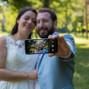Le mariage de Elie S. et Ls Événements 15
