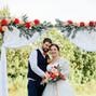 Le mariage de Sophie Roger et David Prévost 14