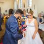 Le mariage de Amelie M. et Jacky T Photographie 190