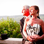 Lucie Nicolas - Photographe Mariage 4