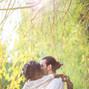 Le mariage de Idiatou et Marie Calfopoulos Photography 5