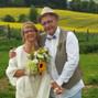 Le mariage de M et Mme Douay et Ferme du Campreux 21
