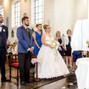 Le mariage de Amelie M. et Jacky T Photographie 193