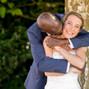 Le mariage de Anne et Cedric Nicolle Photographe 18