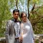 Le mariage de Dana et BRI Photographie 2