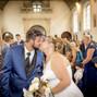 Le mariage de Amelie M. et Jacky T Photographie 194