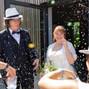 Le mariage de Linda et H.Isa Photo 2