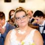 Le mariage de Amelie M. et Jacky T Photographie 195