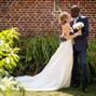 Le mariage de Anne et Cedric Nicolle Photographe 20