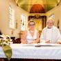 Le mariage de Amelie M. et Jacky T Photographie 196