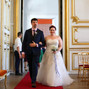 Le mariage de Daniel Leonhardt et Raphael Sauvage - Photographe 12