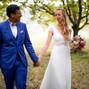 Le mariage de Elsa et Alexis Lang Photographie 8