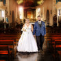 Le mariage de Amelie M. et Jacky T Photographie 197