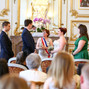 Le mariage de Daniel Leonhardt et Raphael Sauvage - Photographe 6