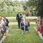 Le mariage de Sylvain et Flo Events 19
