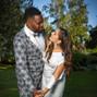 Le mariage de Christian et AZ Photographies 2