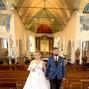 Le mariage de Amelie M. et Jacky T Photographie 198