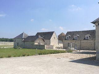 Les Gîtes de Saint Rémy 7