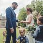 Le mariage de Sylvain et Flo Events 20