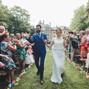 Le mariage de Sylvain et Flo Events 21