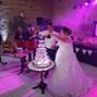 Le mariage de Lafarge Anne-Emmanuelle et Colors Culinaire 8
