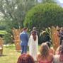 Le mariage de Hortensia Morales et Le Moulin de Cerseuil 7
