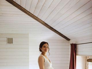 Emmanuelle Gervy 3