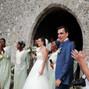 Le mariage de Maxime Cordonnier et Group Kymiah 6
