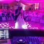 Le mariage de Christelle Rey et Impact dj événements 3