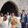 Le mariage de Maxime Cordonnier et Group Kymiah 7